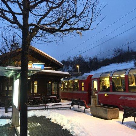 Filisur, Schweiz: photo0.jpg