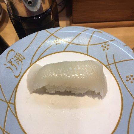 Uzushio Akihabara照片