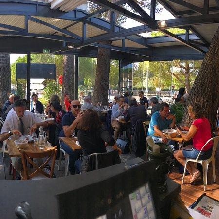 Cote jardin montpellier 41 rue de l aiguelongue - Jardin des sens restaurant montpellier ...