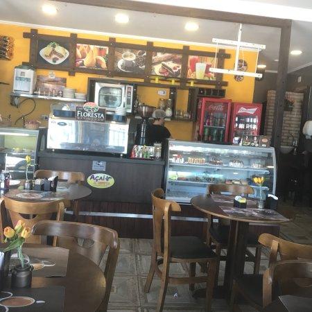 Café Mineiro