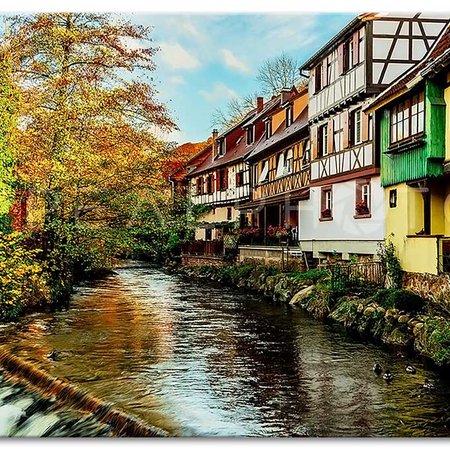Rhein: photo4.jpg