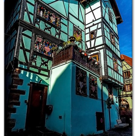 Rhein: photo6.jpg