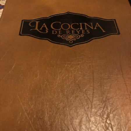La Cocina Bar and Grill照片