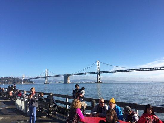 Omni San Francisco Hotel-bild