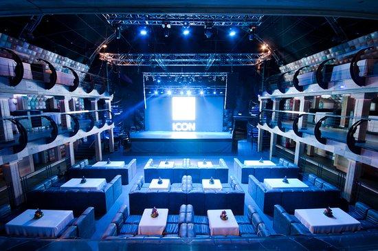 Ночной клуб москва холл party в клубе москва