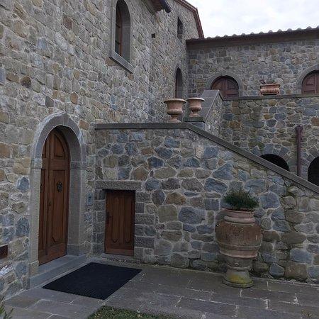 La Dogana, Itália: photo0.jpg