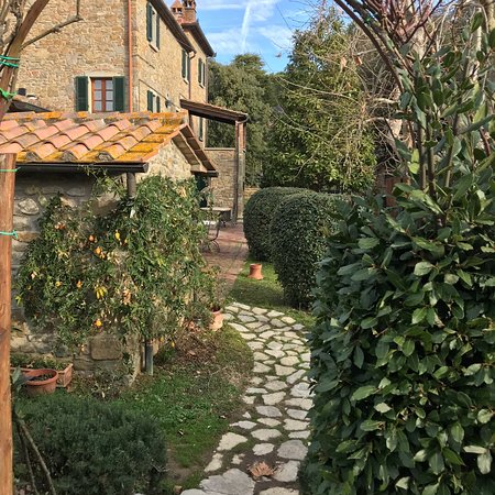La Dogana, Itália: photo1.jpg