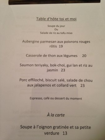 Toi Moi Et Cafe 이미지