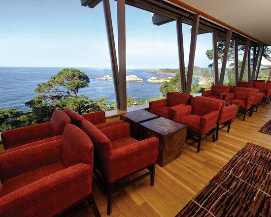 hyatt residence club carmel highlands inn updated 2018. Black Bedroom Furniture Sets. Home Design Ideas
