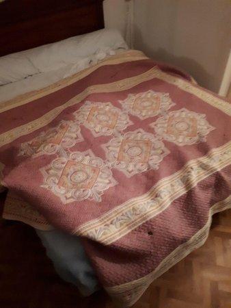 hotel de nantes paris 14 fotos compara o de pre os e 6 avalia es. Black Bedroom Furniture Sets. Home Design Ideas