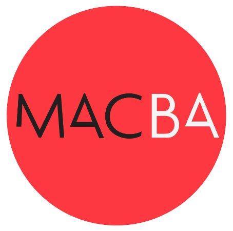MACBA - Museo de Arte Contemporaneo Buenos Aires