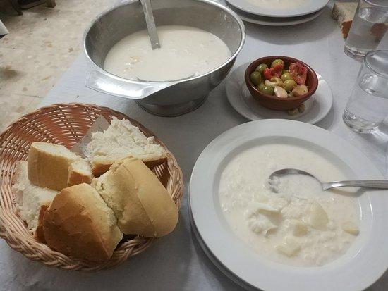 Casa pepa malaga restaurantanmeldelser tripadvisor - Banos de carratraca ...