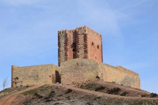 Castillo de Molina de Aragon: DSC_0101_large.jpg