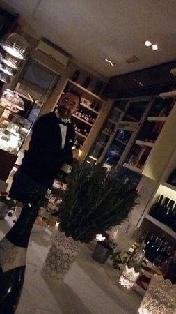 photo0.jpg - Picture of La Cucina, Modena - TripAdvisor
