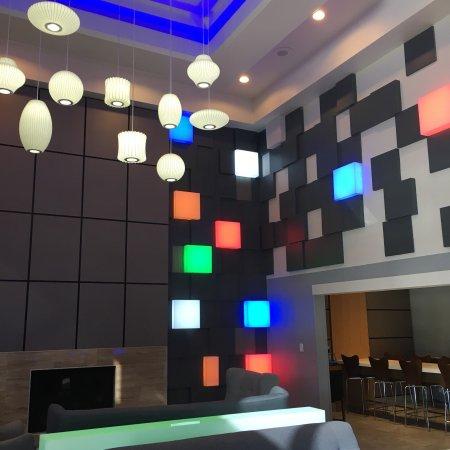 Best Western Plus Meridian Inn & Suites, Anaheim-Orange: photo0.jpg