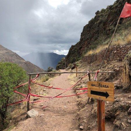 Pisac, Perú: photo2.jpg