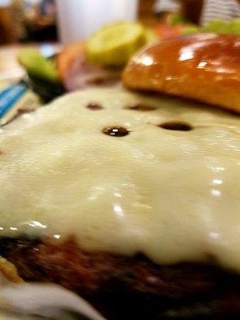 Sonny's BBQ ❤❤❤❤