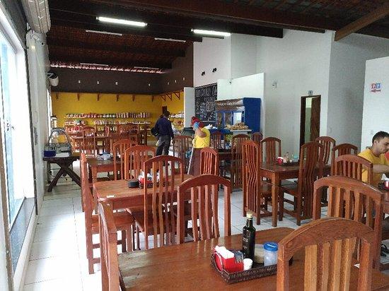 Santa Maria Rio Grande do Norte fonte: media-cdn.tripadvisor.com