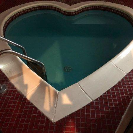 Pocono Palace Resort: photo1.jpg