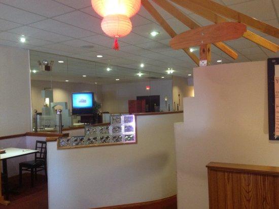 Golden Valley Chinese Restaurant