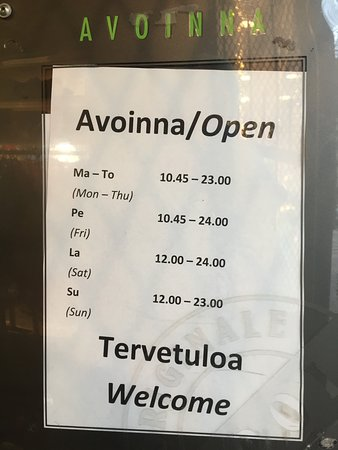 päivällinen hieronta vähän sisään Oulu