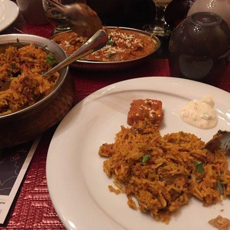 Curry House: photo0.jpg