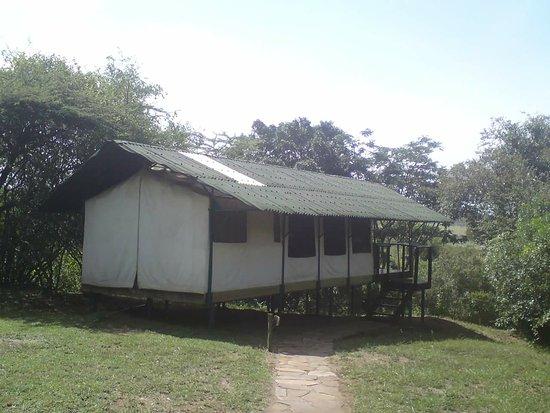 Sekenani Camp: FB_IMG_1516655305300_large.jpg