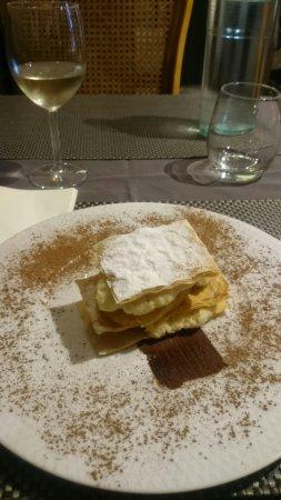 L'Alchimie Restaurant : DSC_3842_large.jpg
