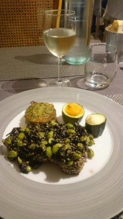 L'Alchimie Restaurant : DSC_3841_large.jpg