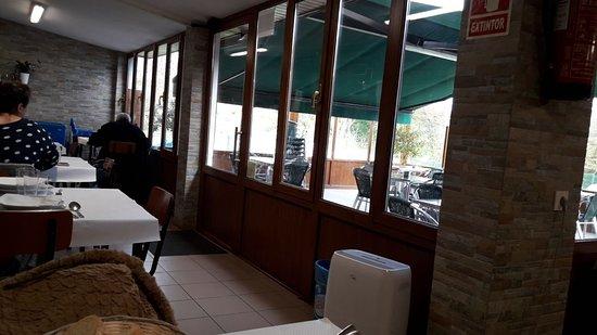 Perlora, Spain: IMG-20180122-WA0006_large.jpg