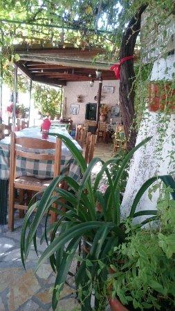 Peritheia, Grecia: DSC_0008_large.jpg
