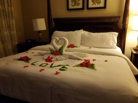 Sandals Ochi Beach Resort Updated 2018 Prices Amp Resort