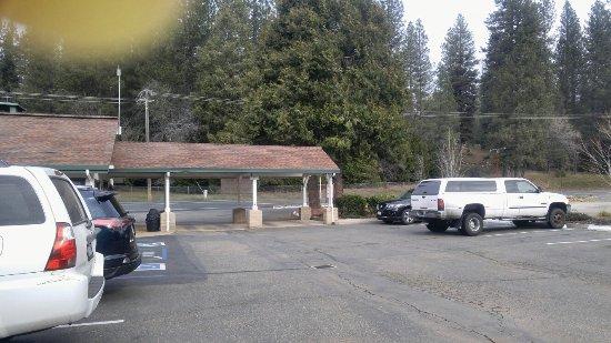 Pioneer, Kaliforniya: 20180116_105104_large.jpg