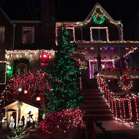 Dyker Heights: photo7.jpg