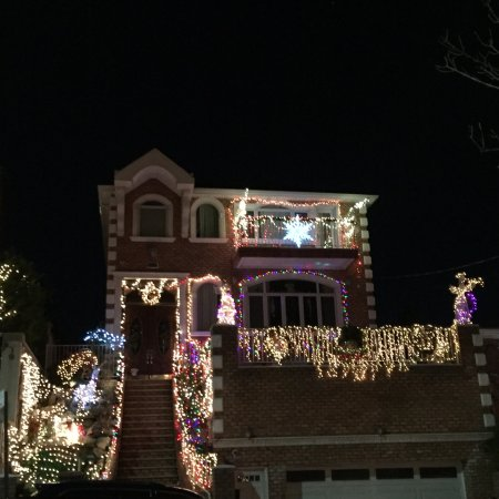 Dyker Heights: photo9.jpg