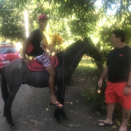 San Ramon, Nicaragua: photo1.jpg