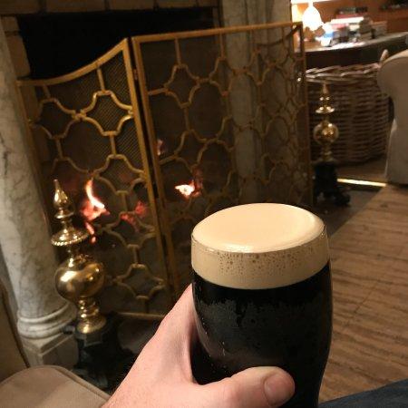 Dunlavin, Irlandia: photo0.jpg