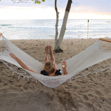 Pranamar Villas and Yoga Retreat: photo0.jpg