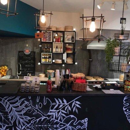 Para Bar Poznan Recenzje Restauracji Tripadvisor