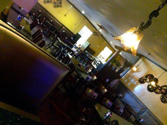Casa Maria Restaurant and Bakery, 22604 I-35, Kyle, TX 78640