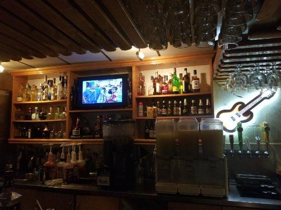El Toro Mexican Restaurant : 20180120_184942_large.jpg