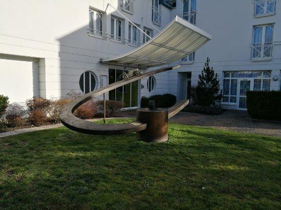 img 20180121 103328 picture of hotel le bugatti molsheim tripadvisor. Black Bedroom Furniture Sets. Home Design Ideas