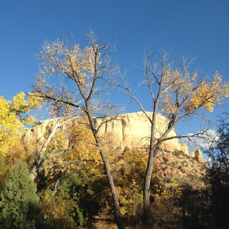 Ghost Ranch Education & Retreat Center: photo4.jpg