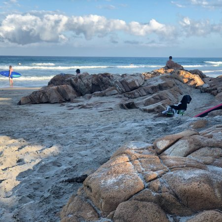 Coolum Beach, Australien: photo3.jpg