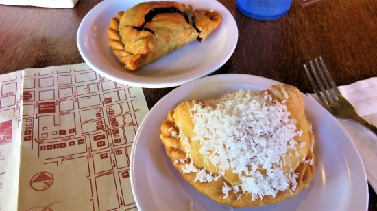 Fried Pie Co and Restaurant Photo