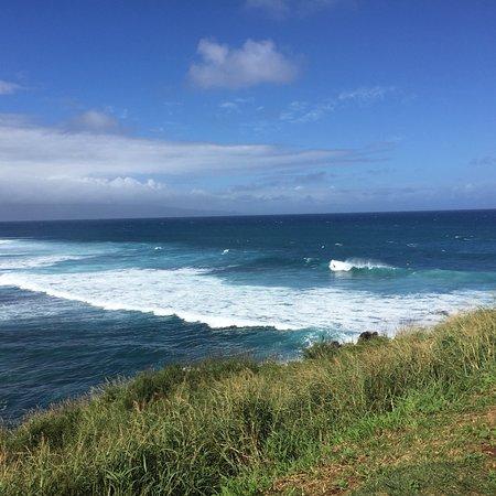Paia, هاواي: photo0.jpg