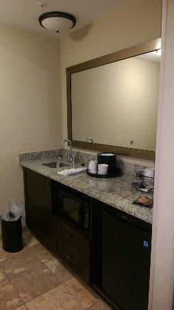 Hampton Inn & Suites Bradenton Downtown Historic District: IMAG0355_large.jpg