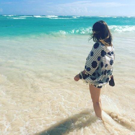 Bilde fra Majestic Colonial Punta Cana