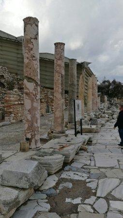 مدينة أفسس القديمة: IMG_20171217_024050_large.jpg