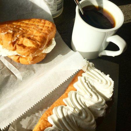 Maple City Bakery